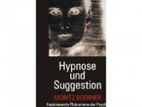 Hypnose und Suggestion (e-book)