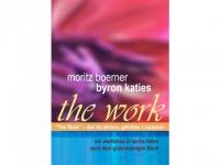 Byron Katies The Work - die DVD