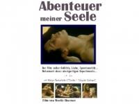 Abenteuer meiner Seele (VHS)